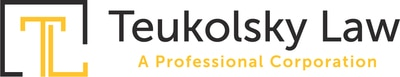 Teukolsky Law, A Professional Corporation